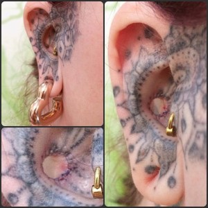 10-ear-and-lip-10-300x300