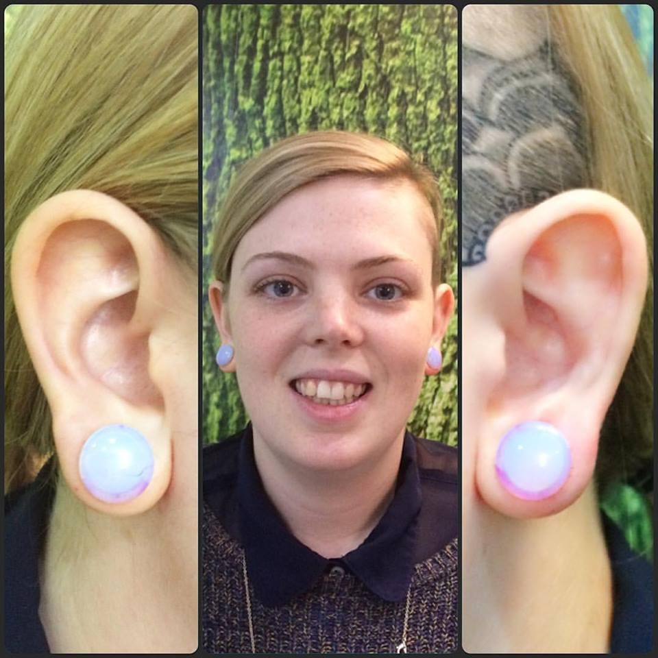 Lars krutak tatu lu tattoos from the dreamtime lars krutak - Piercing Scarification Laser Tattoo Removal Dermal Punching