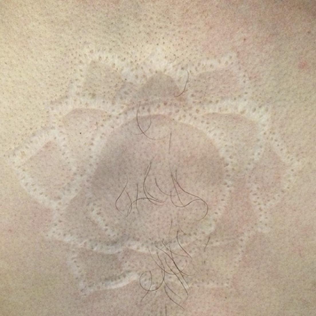 2-branding-healed