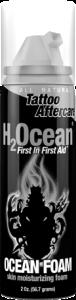 H2Ocean