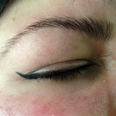 cosmetic-tattoo-3
